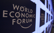 Le World Economic Forum MENA se déroulera en Jordanie