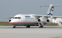 Aegean Airlines lance un Paris-Thessalonique-Rhodes