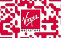 Virgin Stores se résoud à un plan de cession