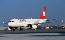 Turkish Airlines reliera Istanbul à la Galice
