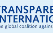 Transparency International intervient dans l'affaire Guérini