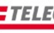 La vente de Telecom Italia menace la sécurité nationale