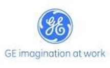 General Electric se renforce en Egypte