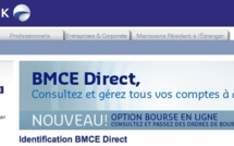 La BERD souscrit à l'émission de la BMCE Bank