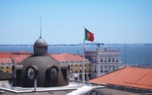 Moody's salue la performance du Portugal