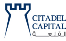 Citadel Capital restructure sa plate-forme Gozour