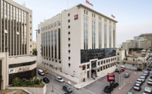 Accor investit en Tunisie