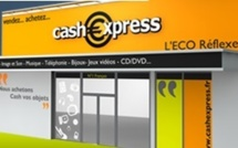 Cash Express s'implante au Portugal