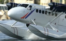 European Coastal Airlines s'envole enfin