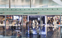 World Duty Free, de Barcelone vers le monde