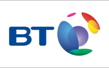 British Telecom boucle son contrat d'outsourcing en Sicile