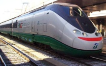 Le gouvernement italien annonce une vague de privatisations en 2015