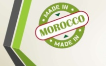 Une plateforme de e-commerce made-in-morocco
