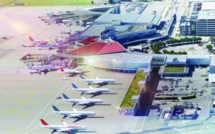Le consortium chinois Symbiose entre au capital de l'aéroport Toulouse Blagnac