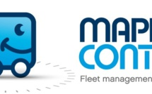 Mapping Control lève 2 M€