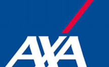 Axa s'implante en Egypte