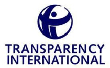 Transparency accuse la France de ne pas lutter contre la corruption internationale