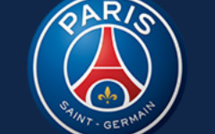 La cour d'appel de Paris condamne le Paris Saint-Germain