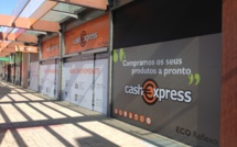 Cash Express va se renforcer au Portugal