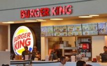 Burger King autorisé à avaler Quick en France