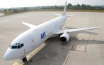 ASL Airlines va proposer un Paris CDG - Calvi