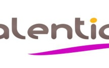 Talentia Software se renforce en Italie