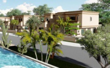 Green Valley investit 270 M€ à Marrakech