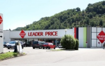Leader Price ouvrira 50 magasins au Maroc